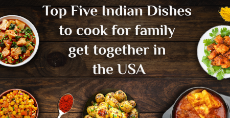 Order Indian grocery online in usa