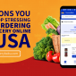 5 Reasons You Need to Stop Stressing About Ordering Indian Grocery Online in USA